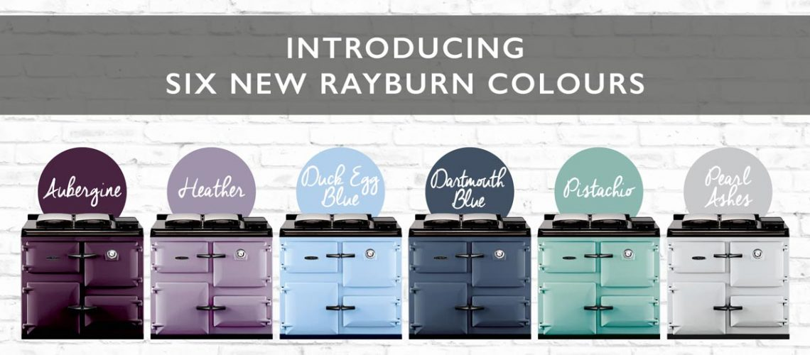 rayburn_new_colours-web